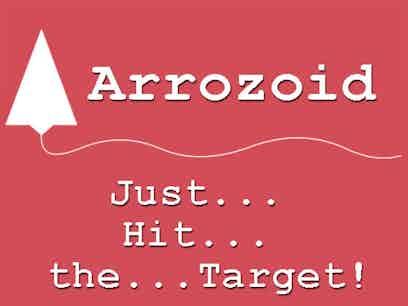 Arrozoid