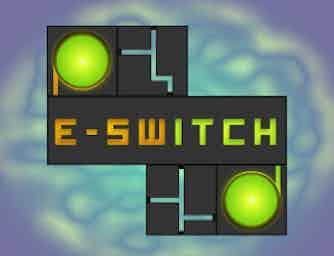 E switch