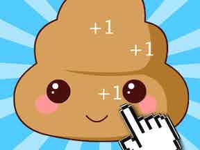 Poop clicker 3