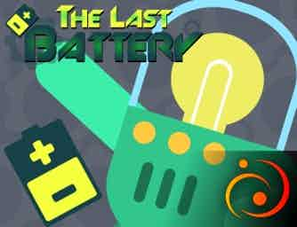 The last battery